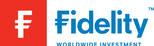 Fidelity-Investment-logo.jpg