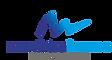 logo-montbleu-finance.png