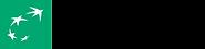 logo-cardif.png