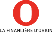 financiere d'orion logo