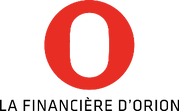 financiere d'orion logo