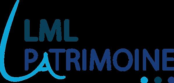 LMLpatrimoine_logo.png