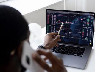 Bourse & Asie : un point d'entrée opportun pour investir dans l'Empire du Milieu ?