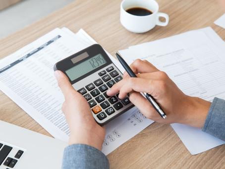 Déclaration d'impôt sur les revenus de 2018... Soyez à jour sur la réforme