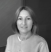 Michelle Pellay