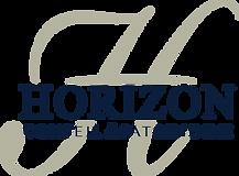 Logo Horizon Conseil et Patrimoine