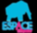 logo-espace-habitat.png