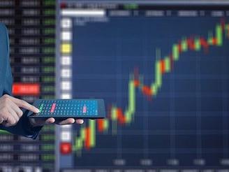 Une rentrée 2020 marquée par l'incertitude des marchés
