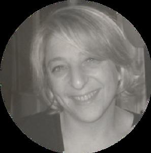 Véronique Le Brun Gaillard