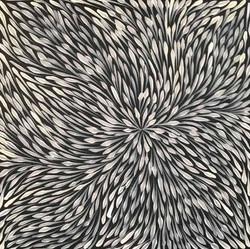 SP0072-Sacha-Long-Petyarre-_2_900x