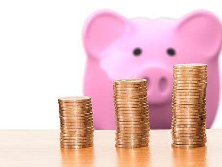 LOI PACTE: un régime fiscal simplifié pour le PEA