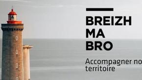 BREIZH MA BRO : LE FONDS RÉGIONAL EST OUVERT À LA SOUSCRIPTION