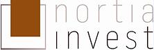 Nortia Invest