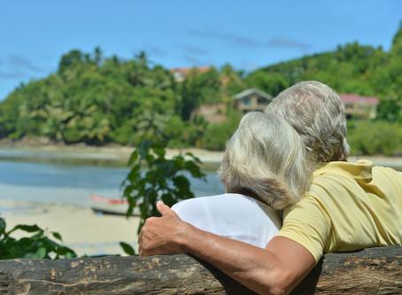 Plan d'Épargne Retraite - Loi PACTE : ce qu'il faut retenir