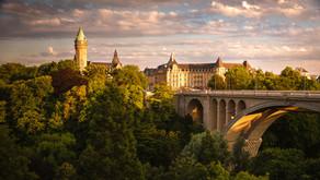 Investir au Luxembourg