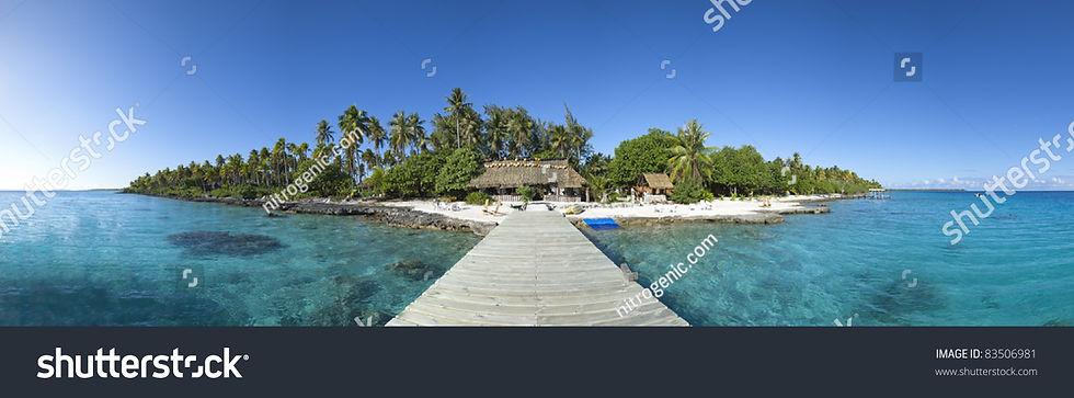 stock-photo-paradise-white-sand-beach-an