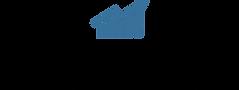 logo standard transparent.png