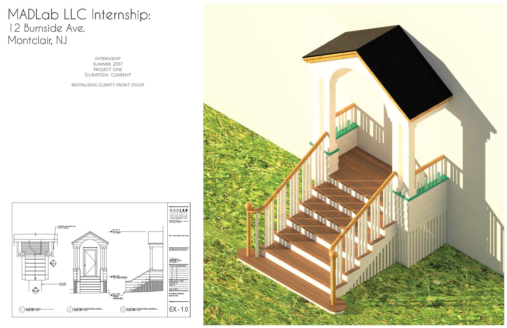 stairs (summer internship 2017)_Page_1