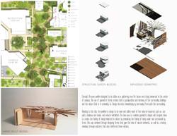 pavilion (spring 2017)_Page_3