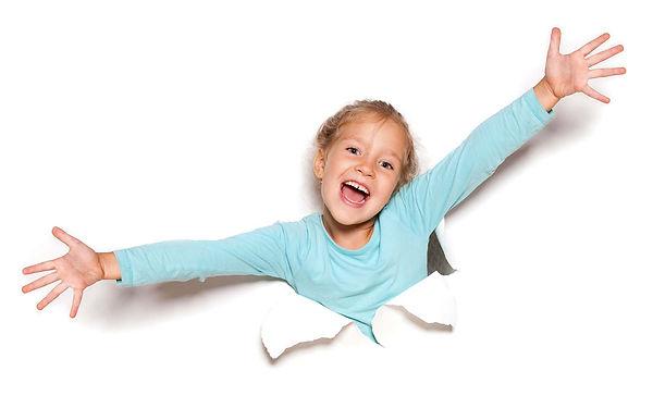 бесплатные акции детям раменское.jpg