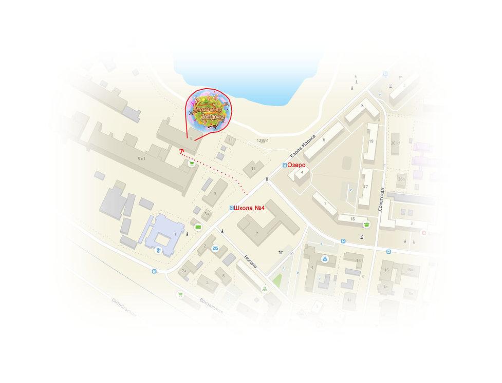 Схема Раменского, карта.jpg
