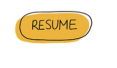 resume button copy.png