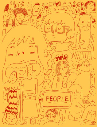 people yellow and red.JPG
