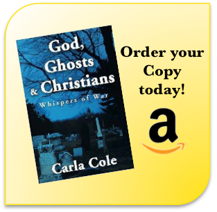 God_Ghost_Christians-Facebook_logo.png