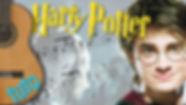 harry potter tuto.jpg