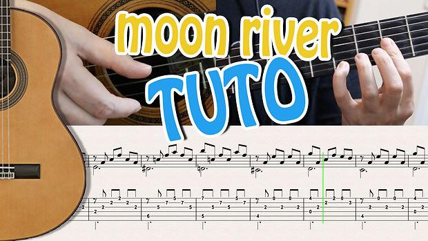 moon river tuto.jpg