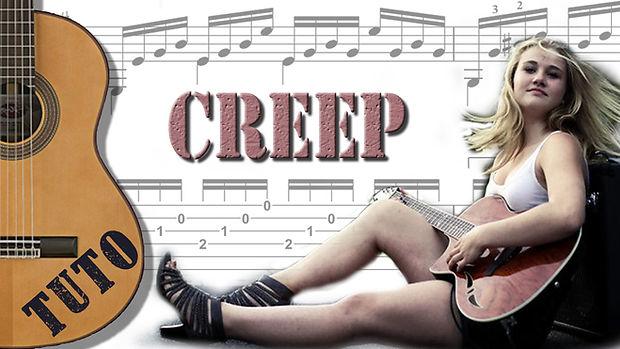 creep.jpg