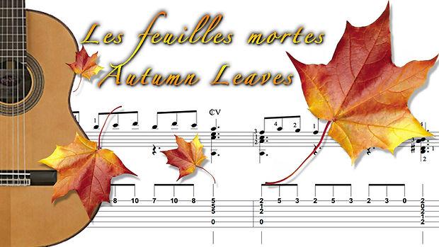 etiquettes feuilles mortes.jpg