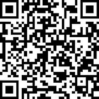 faire un don paypal.png