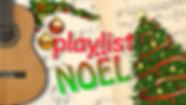 playlist noel 2018.jpg