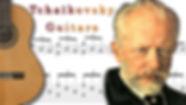 etiquettes tchaikovsky.jpg