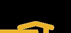 1280px-Century_21_Real_Estate_logo.svg.p