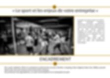 cross training, boxe, boxe anglaise, jjb, mma, boxe thai, crossfit, yoga, luta livre, grappling, montreuil, musculation, préparation physique, bagnolet, romainville, rosny sous bois, sports de combat, boxe feminine, coaching personnalisé, coaching individuel, personal trainer, trail, running, course à pieds, compétitions, rééducation, préparation physique, abdos, stretching, étirements, samuel petite; team building, comité entreprise