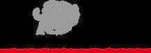 Derichebourg_logo.svg.png
