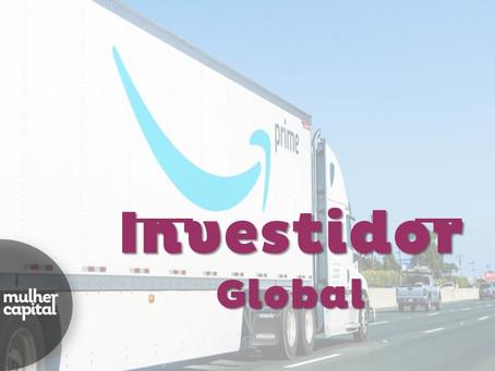 Investidor Global 20/7/20 - Otimismo das vacinas!