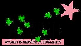 A-Wish-Logo-1.png