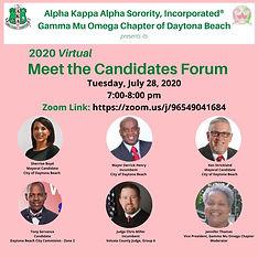 Virtual Candidate Forum (1).jpg