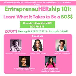 EntrepreneuHERship Flyer.png