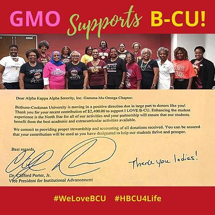 GMO Supports BCU Facebook.jpg