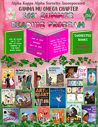 Summer Reading Program.png