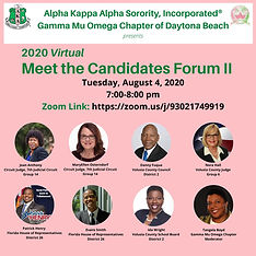 Virtual Candidate Forum Final .jpg