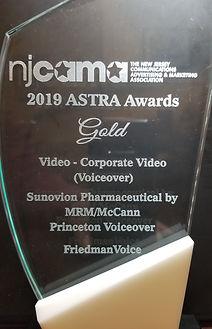 ASTRA Award.jpg