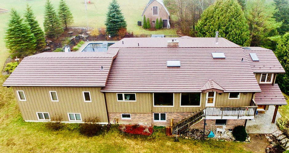 Premium-Metal-Roofing-canada-made-3.jpg