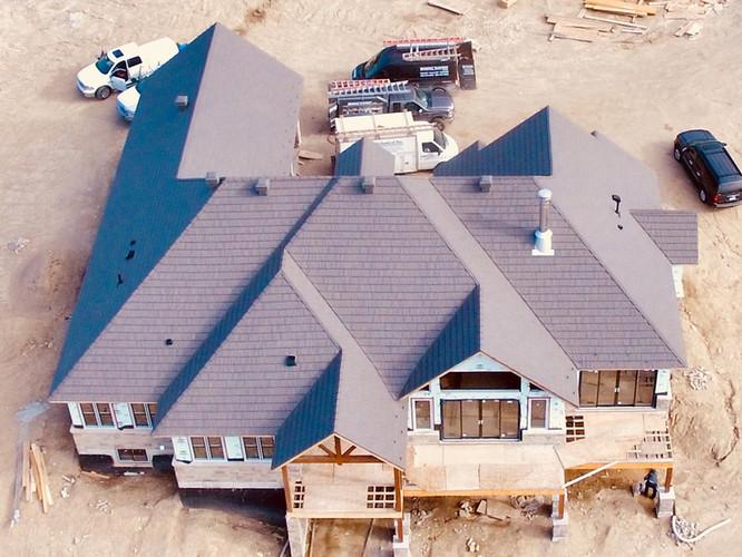 Premium-Metal-Roofing-canada-made-2.jpg