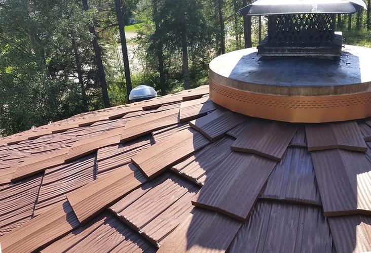 Premium-Metal-Roofing-canada-made-7.jpg