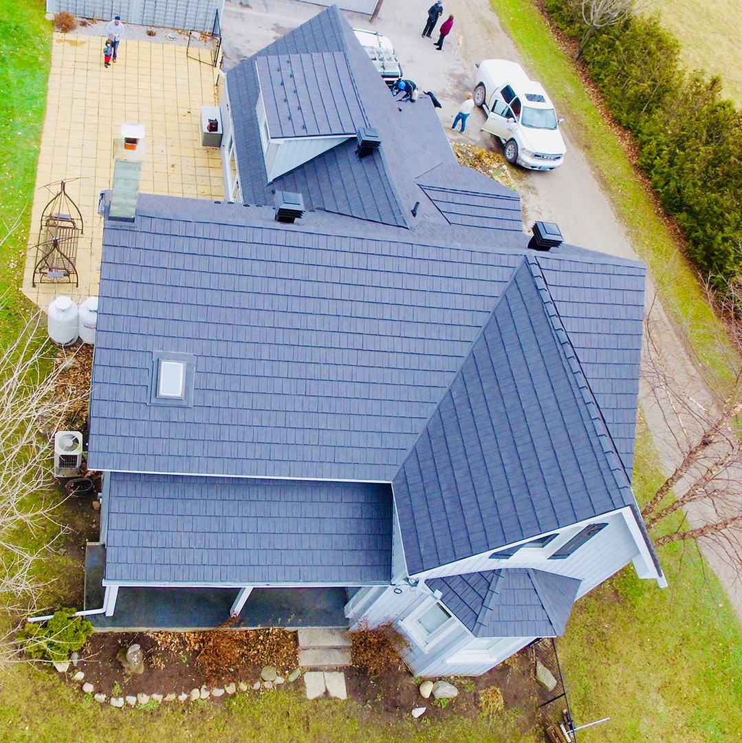 Premium-Metal-Roofing-canada-made-5.jpg